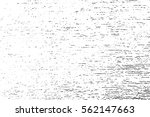 distressed grainy thread... | Shutterstock .eps vector #562147663
