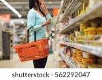 Sale  Shopping  Consumerism An...