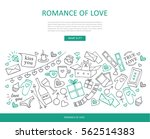 romance of love. website...
