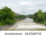munich  germany   may 25  2016  ... | Shutterstock . vector #562568743