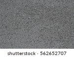 wall textures | Shutterstock . vector #562652707