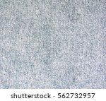 background from a fabric | Shutterstock . vector #562732957