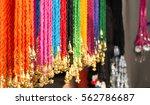 Indian Decorative Colors