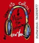 New York Urban Kid T Shirt...