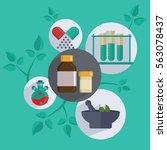 herbal medicine alternative