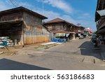 Singhaburee  Thailand  ...