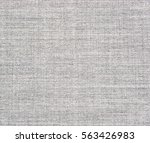 background from a fabric | Shutterstock . vector #563426983