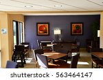 scottsdale  usa   july 7 2016   ... | Shutterstock . vector #563464147