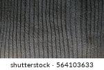 texture | Shutterstock . vector #564103633