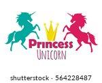 typography vector graphic print ...   Shutterstock .eps vector #564228487