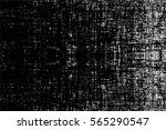 grunge black and white urban... | Shutterstock .eps vector #565290547