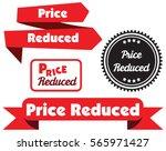 vector illustration of text... | Shutterstock .eps vector #565971427
