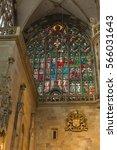 czech republic  prague  ...   Shutterstock . vector #566031643