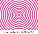 spiral background and pattern | Shutterstock .eps vector #566036353