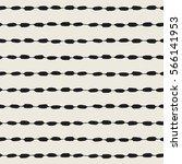 seamless geometric pattern....   Shutterstock .eps vector #566141953