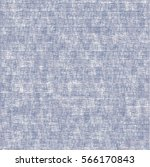 rough blue fabric textile.... | Shutterstock .eps vector #566170843
