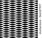 abstract wavy vector seamless...   Shutterstock .eps vector #566187997
