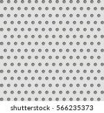 vector texture with effect of... | Shutterstock .eps vector #566235373