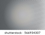vector texture with effect of... | Shutterstock .eps vector #566934307