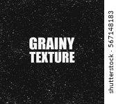 grainy texture | Shutterstock .eps vector #567148183