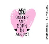 vector illustration  queens are ...   Shutterstock .eps vector #567460357