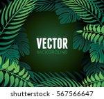 vector backdrop in flat minimal ...   Shutterstock .eps vector #567566647
