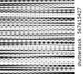 monochrome zigzag motif  ...   Shutterstock .eps vector #567615427