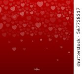 Valentine S Day Backgrounds....