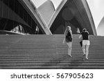 Sydney Australia  23rd March...