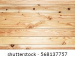 old wood texture  | Shutterstock . vector #568137757