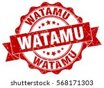 watamu   Shutterstock .eps vector #568171303