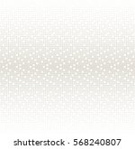 abstract geometric gray... | Shutterstock .eps vector #568240807