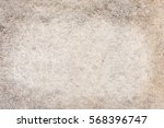 grunge background | Shutterstock . vector #568396747