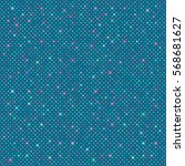 vector pattern. abstract...   Shutterstock .eps vector #568681627