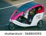 mexico city  mexico   december... | Shutterstock . vector #568804393