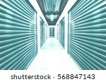self storage doors. life style  ... | Shutterstock . vector #568847143