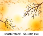 event background_beautifully... | Shutterstock .eps vector #568885153