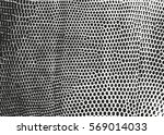 distressed overlay texture of... | Shutterstock .eps vector #569014033