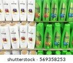malacca  malaysia   january 14  ... | Shutterstock . vector #569358253