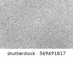 white asphalt texture | Shutterstock . vector #569691817