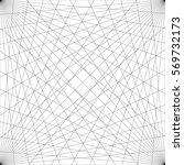line pattern repeat in... | Shutterstock .eps vector #569732173