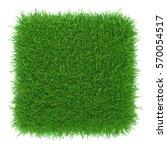 green grass. natural background ... | Shutterstock . vector #570054517