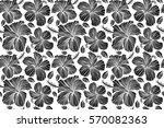 design in black colors for... | Shutterstock . vector #570082363
