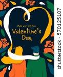 happy valentine's day. lovers...