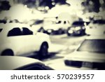 blurred  background abstract... | Shutterstock . vector #570239557