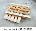 Pallets  Boards