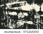 abstract background. grunge... | Shutterstock .eps vector #571265353