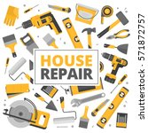 Home Repair Banner....