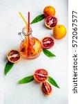 Small photo of alcoholic beverage citrus