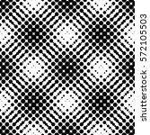 abstract black and white...   Shutterstock .eps vector #572105503